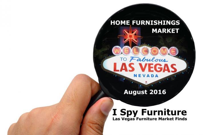 Home Furnishings Market Las Vegas August 2016 Furniche