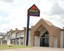 Ashley Furniture Homestore Killeen Tx Furniche