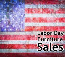 Learn about furniture plan shop for home furnishings for Labor day couch sale
