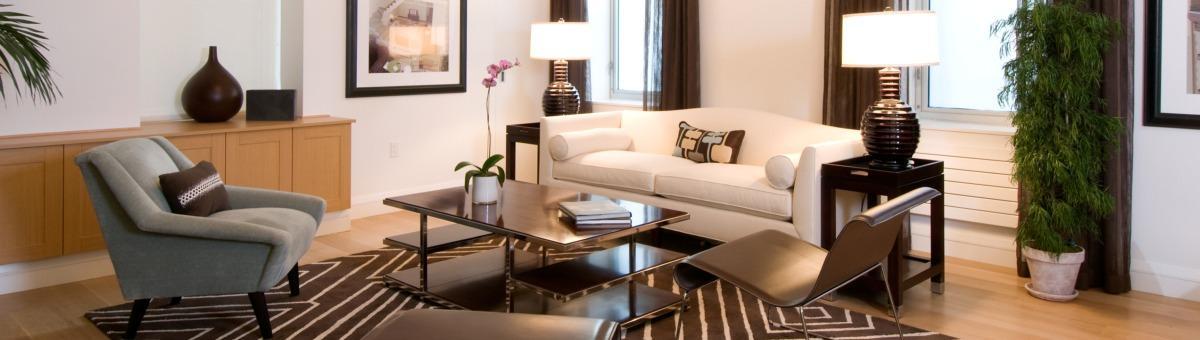 Home Zone Furniture Euless Texas Furniche