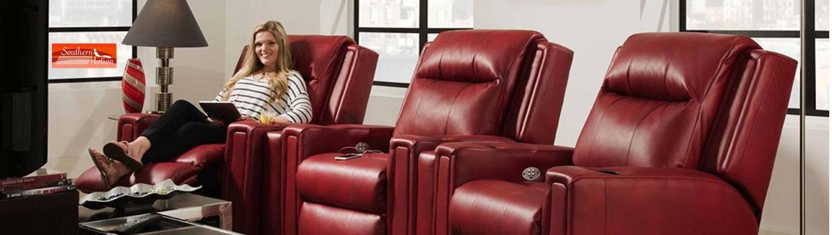 Sedberry Furniture | Furniche