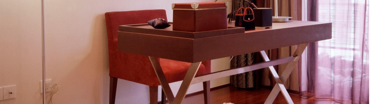 . Home Zone Furniture   Waco  Texas   Furniche
